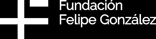 Fundación Felipe González