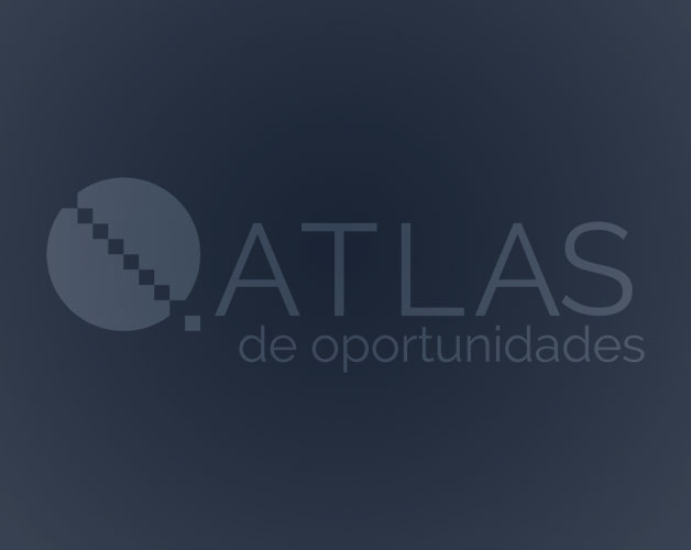Atlas de mortalidad de la provincia de Andalucía (AMCA)