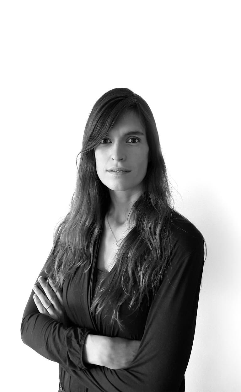Elena Costas